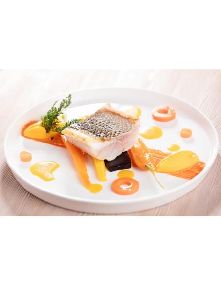 Votre dîner gourmet à savourer dans une excellente table