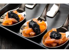 Ce week-end gastronomique est destiné aux amoureux de la bonne cuisine et des bons vins