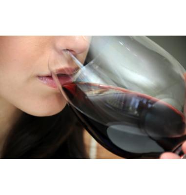 Au programme de ce séjour, découverte et dégustations de vins, Saint-Emilon Grand Cru