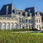 Séminaire Bordeaux pour votre événement entreprise, visite de cave, atelier œnologie au domaine, organisation de séminaire dans le vignoble de Saint-Emilion.