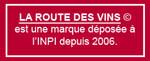 Organisation team building insolite dans les vignes de Saint Emilion, Médoc, Margaux, Pomerol avec rallye 2 cv, rallye mehari, rallye vélo, chasse aux trésors