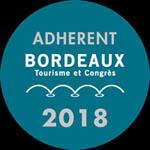 Visite cave Bordeaux avec atelier œnologie, nuit dans un château, dégustation grand cru de Bordeaux, visite de cave à Saint Emilion, Médoc, Margaux et Pomerol