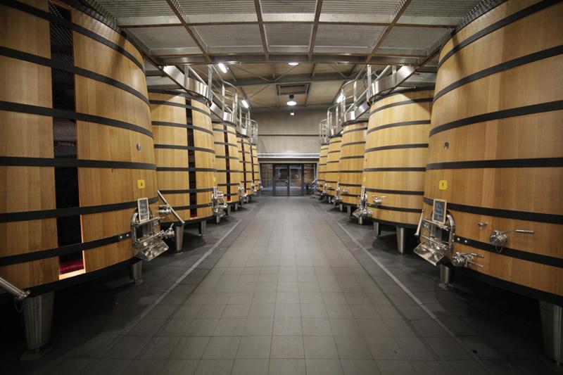Venez à Bordeaux pour visiter les caves de Châteaux, déguster les vins de Saint-Emilion, du Médoc et de Pomerol. A partir de 2 personnes, même sur une journée.