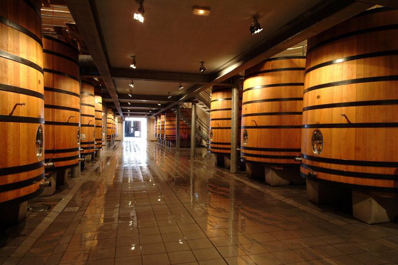Envie d'un week-end à Bordeaux ? La Route des Vins vous propose de découvrir le meilleur du vignoble de Bordeaux : Médoc, Saint-Emilion, Graves et Pomerol.