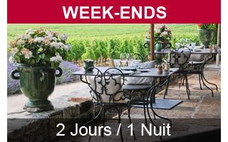 Passer un week-end œnologie pour visiter les châteaux Bordeaux sur route des vins, assister à un cours œnologie, visiter des caves, déguster des grands crus.  Renommer week-end-2j.jpg PAR week-end-œnologie-degustation-vin-grand-cru-bordeaux.jpg